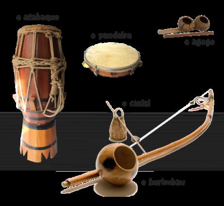 instruments_enfants_imagelarge